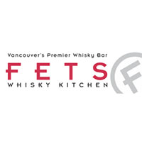 Fets Whisky Kitchen